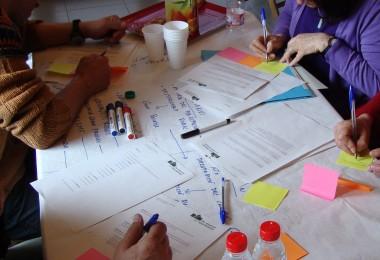 Ja hi ha dates per les sessions de participació ciutadana
